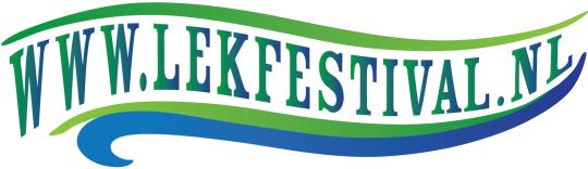 www.lekfestival.nl